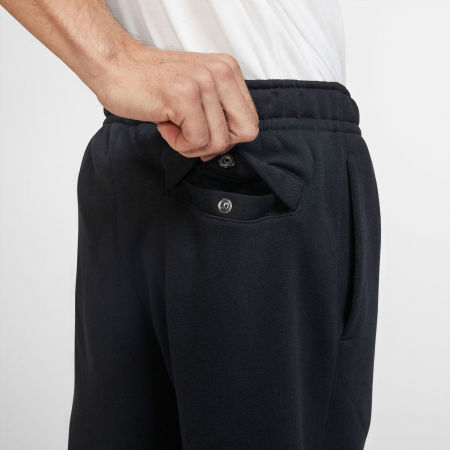 Pantaloni trening bărbați - Nike NSW CLUB JGGR BB M - 4