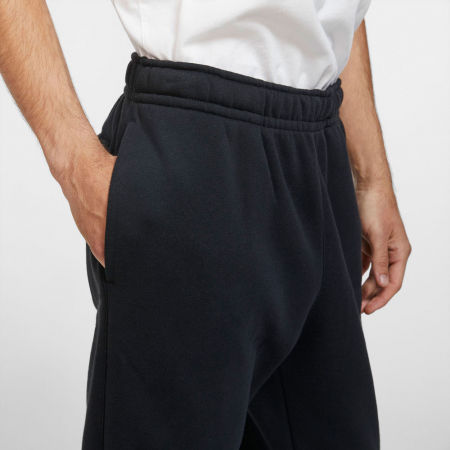 Pantaloni trening bărbați - Nike NSW CLUB JGGR BB M - 5