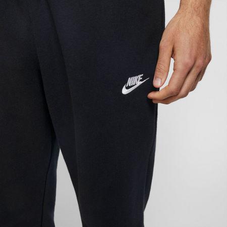 Pánske tepláky - Nike NSW CLUB JGGR BB M - 6