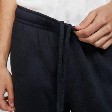 Pantaloni trening bărbați - Nike NSW CLUB JGGR BB M - 7