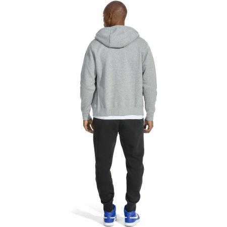 Pantaloni trening bărbați - Nike NSW CLUB JGGR BB M - 13