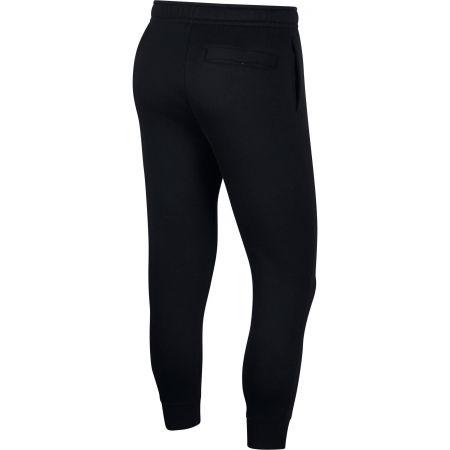 Pantaloni trening bărbați - Nike NSW CLUB JGGR BB M - 3