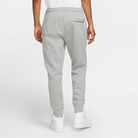 Men's running pants - Nike NSW CLUB JGGR BB M - 7