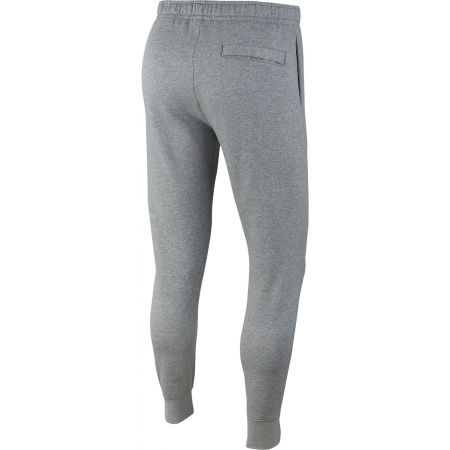 Men's running pants - Nike NSW CLUB JGGR BB M - 2