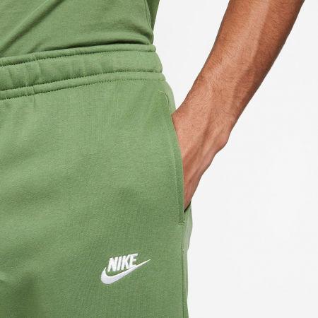 Pánske tepláky - Nike SPORTSWEAR CLUB - 7