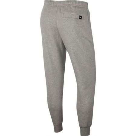 Men's pants - Nike NSW JDI PANT FLC BSTR M - 2
