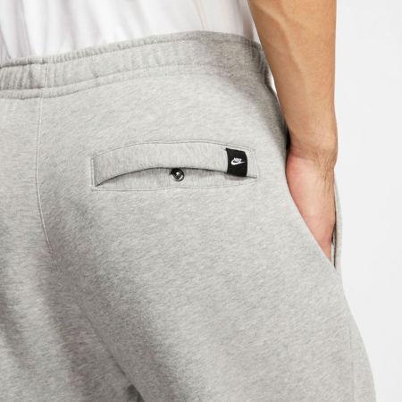 Men's pants - Nike NSW JDI PANT FLC BSTR M - 6