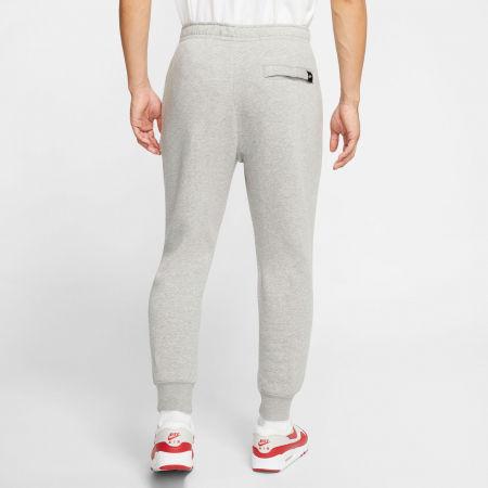 Men's pants - Nike NSW JDI PANT FLC BSTR M - 4