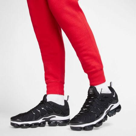 Pánske nohavice - Nike NSW JDI PANT FLC BSTR M - 5