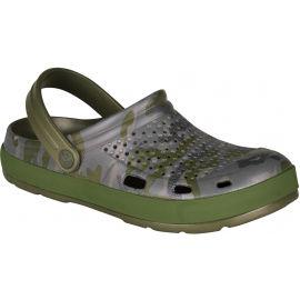 Coqui LINDO - Men's sandals