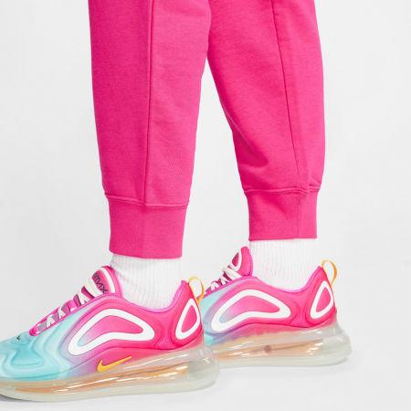 Дамско долнище - Nike NSW ESSNTL PANT REG FLC W - 5