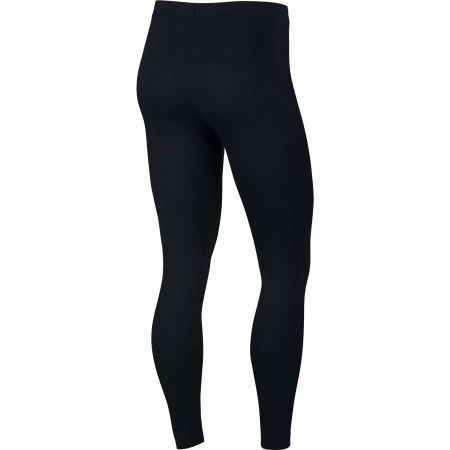 Women's tights - Nike NSW LGGNG CLUB W - 2