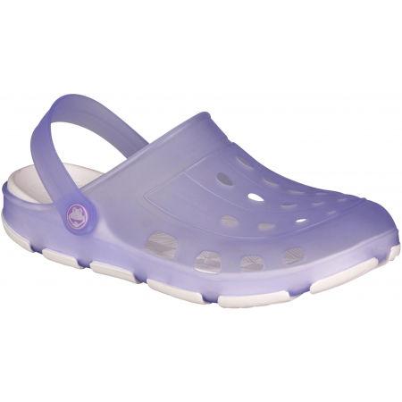 Coqui JUMPER FLUO - Women's sandals