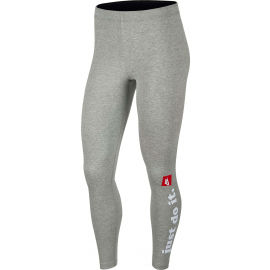Nike NSW LGGNG CLUB W - Damen Leggings