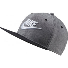 Nike NSW PRO CAP FUTURA SSNL MAT - Unisex Baseballcap
