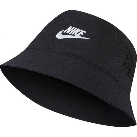 Women's hat - Nike NSW BUCKET FUTURA - 1
