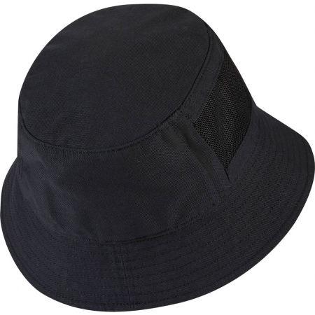 Women's hat - Nike NSW BUCKET FUTURA - 2