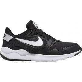 Nike LD VICTORY - Pánska voľnočasová obuv