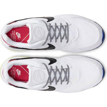 Pánska voľnočasová obuv - Nike LD VICTORY - 4