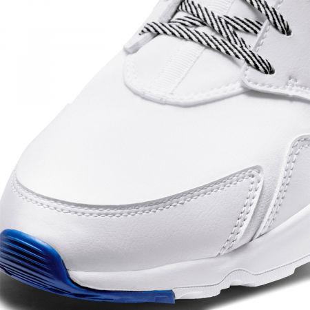 Pánska voľnočasová obuv - Nike LD VICTORY - 7