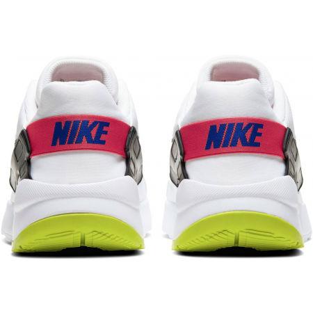 Pánska voľnočasová obuv - Nike LD VICTORY - 6