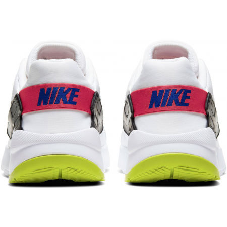 Herren Sneaker - Nike LD VICTORY - 6