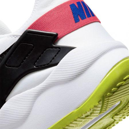 Pánska voľnočasová obuv - Nike LD VICTORY - 8