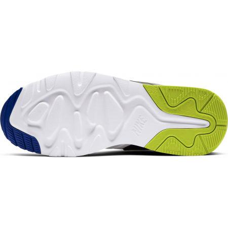 Pánska voľnočasová obuv - Nike LD VICTORY - 5