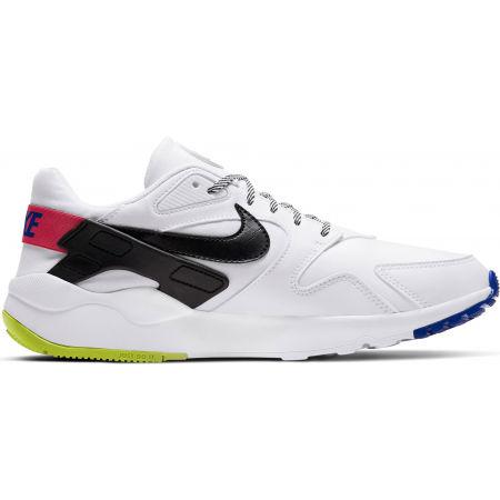 Pánska voľnočasová obuv - Nike LD VICTORY - 1
