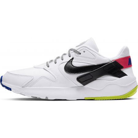 Pánska voľnočasová obuv - Nike LD VICTORY - 2