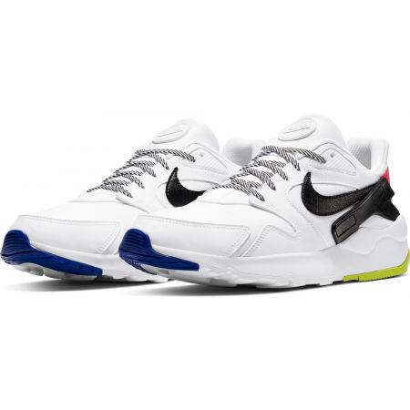 Pánska voľnočasová obuv - Nike LD VICTORY - 3