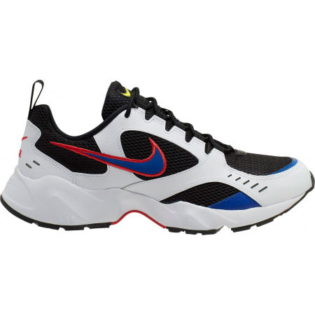 Men's leisure shoes - Nike AIR HEIGHTS - 1