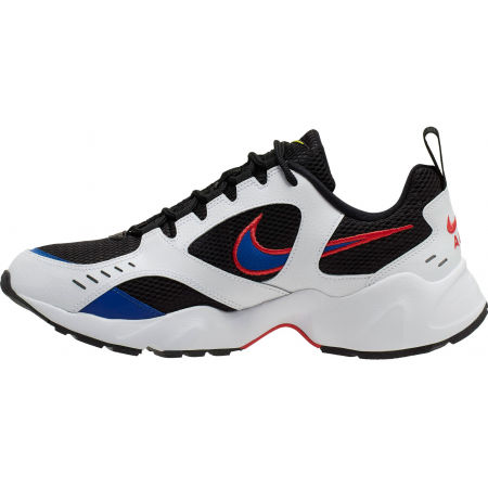 Men's leisure shoes - Nike AIR HEIGHTS - 2