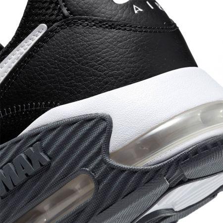 Мъжки обувки за свободното време - Nike AIR MAX EXCEE - 7