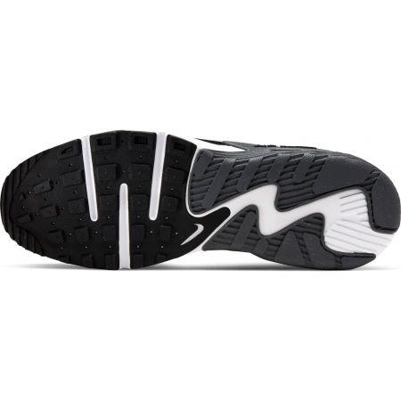 Мъжки обувки за свободното време - Nike AIR MAX EXCEE - 5