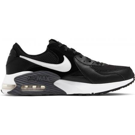 Nike AIR MAX EXCEE - Мъжки обувки за свободното време