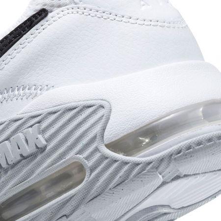 Pánska voľnočasová obuv - Nike AIR MAX EXCEE - 8