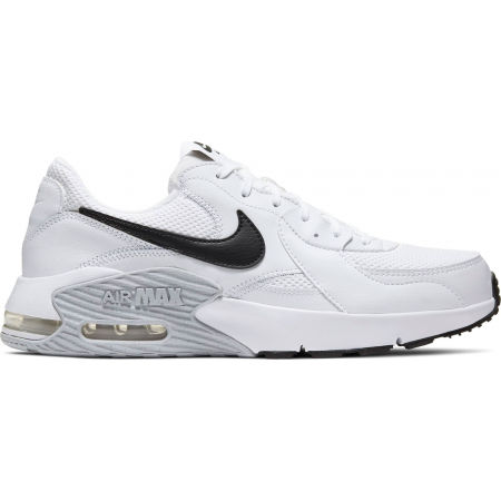 Men's leisure shoes - Nike AIR MAX EXCEE - 1
