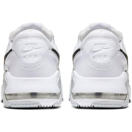 Pánska voľnočasová obuv - Nike AIR MAX EXCEE - 6
