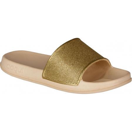 Coqui TORA - Women's sandals