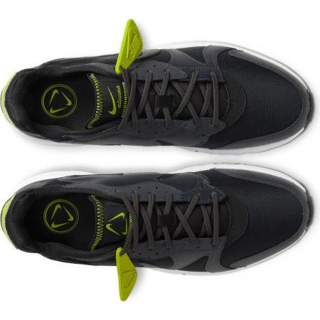 Pánska voľnočasová obuv - Nike ATSUMA - 4