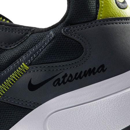 Pánska voľnočasová obuv - Nike ATSUMA - 7