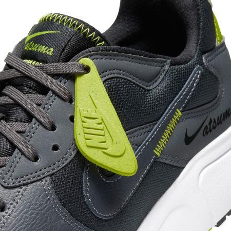 Pánska voľnočasová obuv - Nike ATSUMA - 8