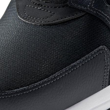 Pánska voľnočasová obuv - Nike ATSUMA - 9