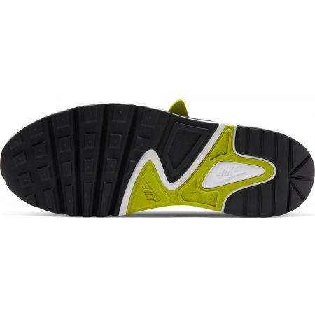 Herren Sneaker - Nike ATSUMA - 5