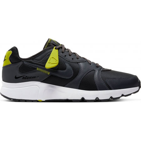Pánska voľnočasová obuv - Nike ATSUMA - 1