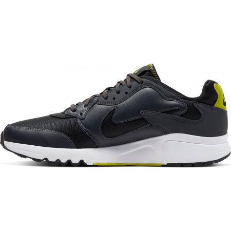 Herren Sneaker - Nike ATSUMA - 2