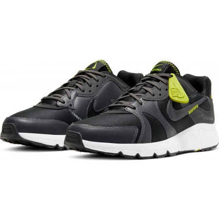 Herren Sneaker - Nike ATSUMA - 3
