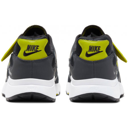 Herren Sneaker - Nike ATSUMA - 6