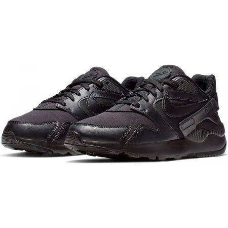 Dámska obuv na voľný čas - Nike LD VICTORY - 3